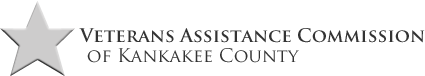 Veterans Assistance Commission of Kankakee County